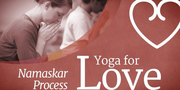 Yoga for Love, Free Session