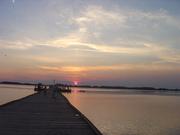 Trip to Lake Huron and Lake Erie