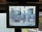 DIY Camera System