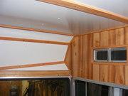 Winnebago Total Roof Replacment