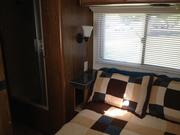 S043 Bedroom