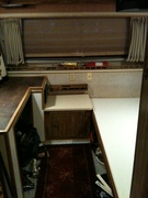 A Stateroom