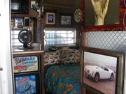 Inside Rudy 66