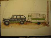 trailer pics 002