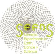 SEEDS / Earthdance July 9-18th 2010