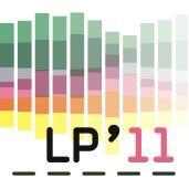 LP'11 moviment i acció (4 al 27 de marzo)