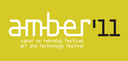 amber'11 Art and Technology Festival and Conference