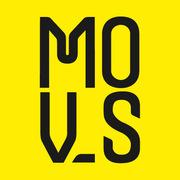 MOV-S 2012 (Esp)