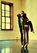 Misnomer Dance Theater's New York Season