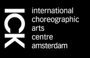 LIVE on dance-tech.tv: (Dance) Notation Series, Amsterdam, Saturday 18th, February 2012