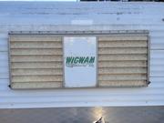 1968 Wigwam