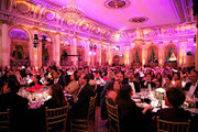 Ballet Hispanico's 2014 Spring Gala Honoring the Ford Foundation