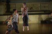 Suzanne Beahrs Dance