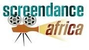 CALL FOR AFRICA DANCE FILMS by Screendance Africa for Tanzrauschen