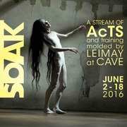 LEIMAY presents: SOAK 2016