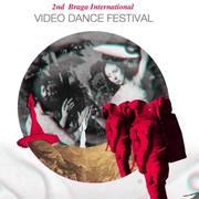Braga International Video Dance Festival