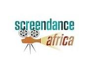 Screendance Africa & Moovy Tanzfilm Festival Open Call