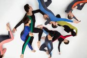 Doug Varone and Dancers To Perform at 2017 Jacob's Pillow