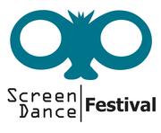 Open Call ScreenDance Festival