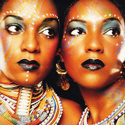Les Nubians (WIN TICKETS)