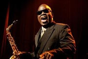 MACEO PARKER'S NEW YEARS PARTY!