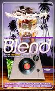 Blend (Thursdays) at Bruno's, SF (CANCELLED)