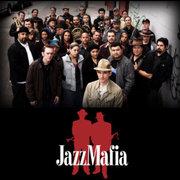 Oliver Nelson Tribute with The Jazz Mafia Allstars