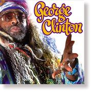 George Clinton and Parliament Funkadelic Birthday Funkathon