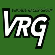 Jefferson 500 Races w/ VRG