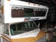 23 FT, CL C, 77' Dodge Forward of the Starboard Quarter