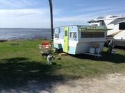 IMG_1720 camping on St. Joe's bay