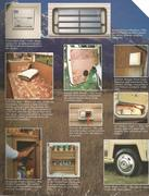 Coachman Brochure Classic Page 0