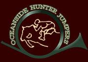 Oceanside Hunter/Jumper Show