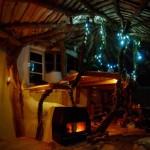 maison-hobbit-4-150x150