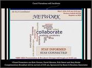 ELA Coordinator Network