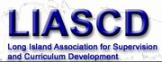 LIASCD Fall Conference
