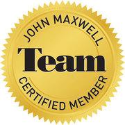 John Maxwell Team - Master Mind Group on '21 Irrefutable Laws of Leadership'