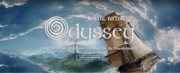 Social Artistry Odyssey
