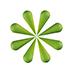 IBERFLORA: La vitamina verde