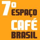Espaço Café Brasil