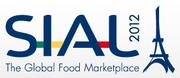 """SIAL París 2012 """"El mayor Gran Salón de la innovación agroalimentaria del mundo"""""""