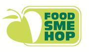 Jornada de innovación en productos alimentarios saludables