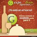 Expo El Gourmet 2012 México