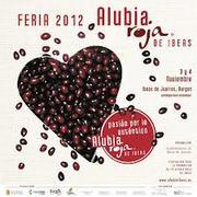 IV Feria de la Alubia Roja de Ibeas