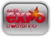 Aage EXPO OTOÑO 2012