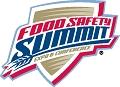 2013 Food Safety Summit