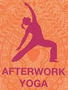 After Work Yoga - offener Kurs jeden Montag