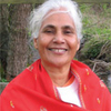 Spirituelles Retreat mit Leela Mata