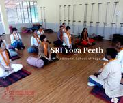 Vedic Astrology courses in Rishikesh