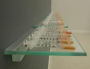 Sugar Syringes